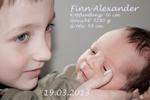 Eintrag 40 Finn thumb